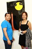 Art for Tibet Benefit Event #60