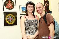 Art for Tibet Benefit Event #67