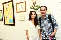 Art for Tibet Benefit Event #70