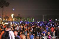 GLOW Santa Monica #11