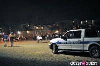 GLOW Santa Monica #34