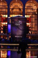 metropolitan opera opening night 2010 #9