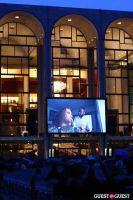 metropolitan opera opening night 2010 #10