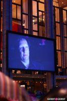 metropolitan opera opening night 2010 #11