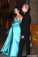 metropolitan opera opening night 2010 #59