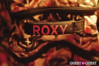 Fall In Love With ROXY, A Fall 2010 Collection Preview #23