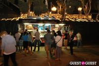 Santa Monica Food Trucks #25