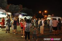 Santa Monica Food Trucks #31