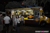 Santa Monica Food Trucks #32