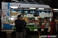 Santa Monica Food Trucks #34