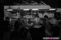 Santa Monica Food Trucks #35
