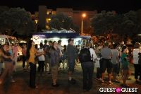Santa Monica Food Trucks #37