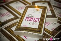 Fake Perfect Me Party #76