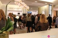REED KRAKOFF at SAKS FIFTH AVENUE. #26
