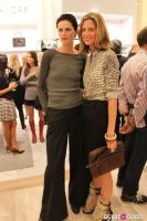 REED KRAKOFF at SAKS FIFTH AVENUE. #33
