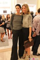 REED KRAKOFF at SAKS FIFTH AVENUE. #34