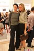REED KRAKOFF at SAKS FIFTH AVENUE. #35
