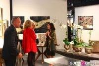 Antiques and Art at the Armory: Private Preview #4