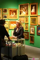 Antiques and Art at the Armory: Private Preview #13
