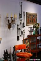 Antiques and Art at the Armory: Private Preview #28