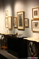 Antiques and Art at the Armory: Private Preview #30