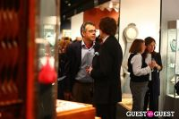 Antiques and Art at the Armory: Private Preview #64
