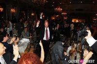 Giorgio Gucci Gala #27