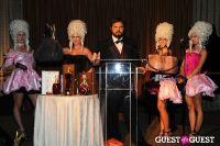 Giorgio Gucci Gala #28