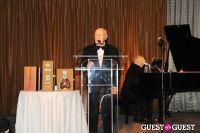 Giorgio Gucci Gala #34