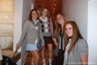 Gossip Girl at Park Avenue Winter #3