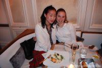Gossip Girl at Park Avenue Winter #5