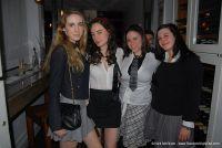 Gossip Girl at Park Avenue Winter #15
