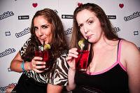 Tumblr's SXSW Party #4