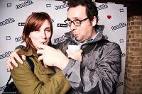 Tumblr's SXSW Party #5