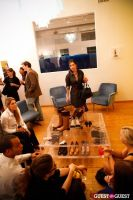 Scarpasa Party #106