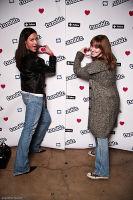 Tumblr's SXSW Party #8