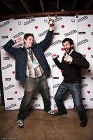 Tumblr's SXSW Party #12