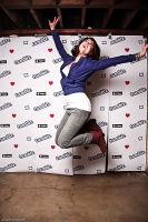 Tumblr's SXSW Party #16