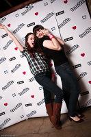 Tumblr's SXSW Party #17