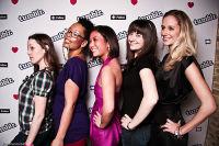 Tumblr's SXSW Party #18