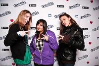 Tumblr's SXSW Party #19