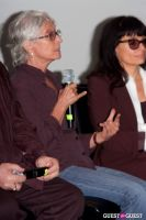 Norma Kamali's Conversations - A Dialogue on Wellness Solutions #12