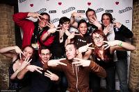 Tumblr's SXSW Party #22