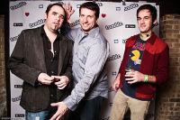 Tumblr's SXSW Party #24