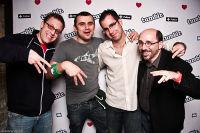 Tumblr's SXSW Party #28