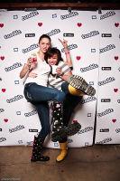 Tumblr's SXSW Party #32