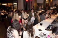 SocialWork at Travertine #22