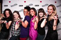 Tumblr's SXSW Party #38