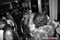 Alpina Doorman Challenge And VIP Party. #54