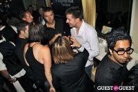 Alpina Doorman Challenge And VIP Party. #72